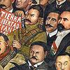 Relatos de la Revolución (1984)