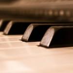 Manzanero a través de su música (1994-2003)