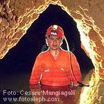 Cuevas de México (1990)
