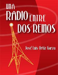 imerinf_06_una_radio_entre_2_reinos