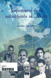 imerinf_10_importancia_radiodifusion_mexico