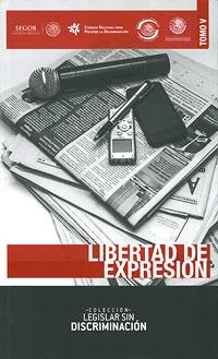 imerinf_12_libro_libertad_expresion