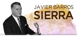 javierbarrossierra_banner