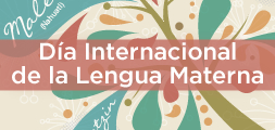 lenguamaterna_banner