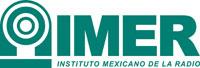 logo_imer_comunicados