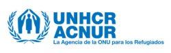 logo_unhcr_acnur