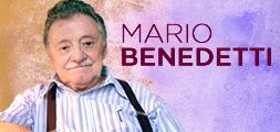 mariobenedetti_banner