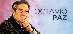 octaviopaz_banner