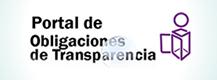 portaltransparencia_banner_rect