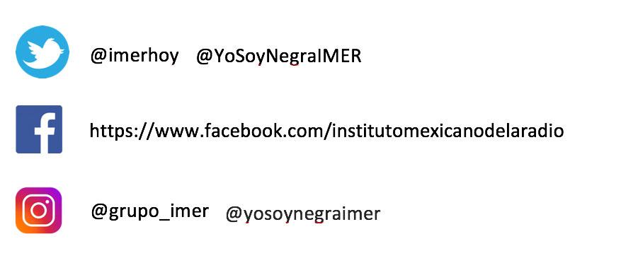 soy_negra_redes_comunicado