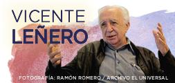 vicenteleñero_banner