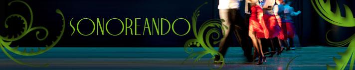 baner_sonoreando