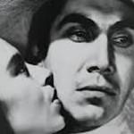 Corte y suena. La música en el cine mexicano.