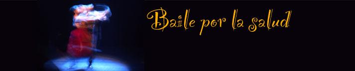 baile_salud_head