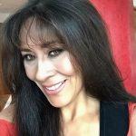 Miriam Gutiérrez