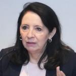Patricia Galeana