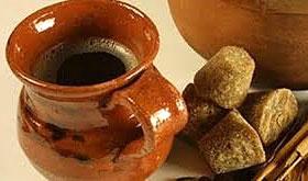 cafe-olla