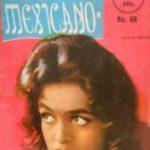 Cancionero mexicano