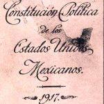 Conversaciones sobre historia constitucional