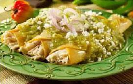 enchiladas-villa