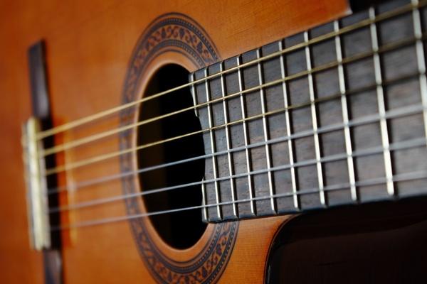 guitar_strings_instrument_215437