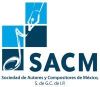 logo_sacm_web
