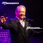 Manzanero presenta...