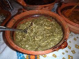 mole-verde-chayote