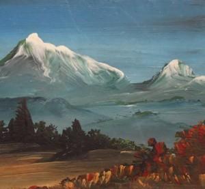 paisaje-medio-ambiente