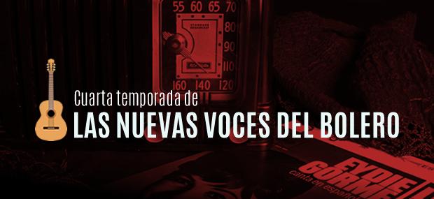 vocesdelbolero_slide_xeb
