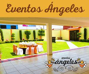 Eventos Ángeles