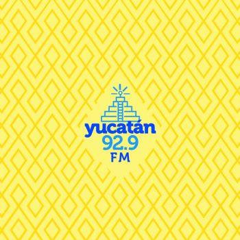destacado_yucatan_fm_2020_1-1024x512 (1)