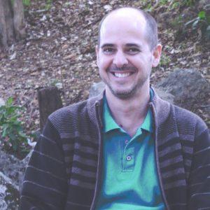 Hernán Berny