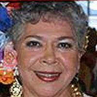 Isabel López Pérez