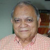 Mario Chacón