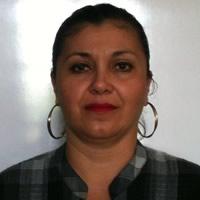 Nidya Beatriz Arceo Cámara